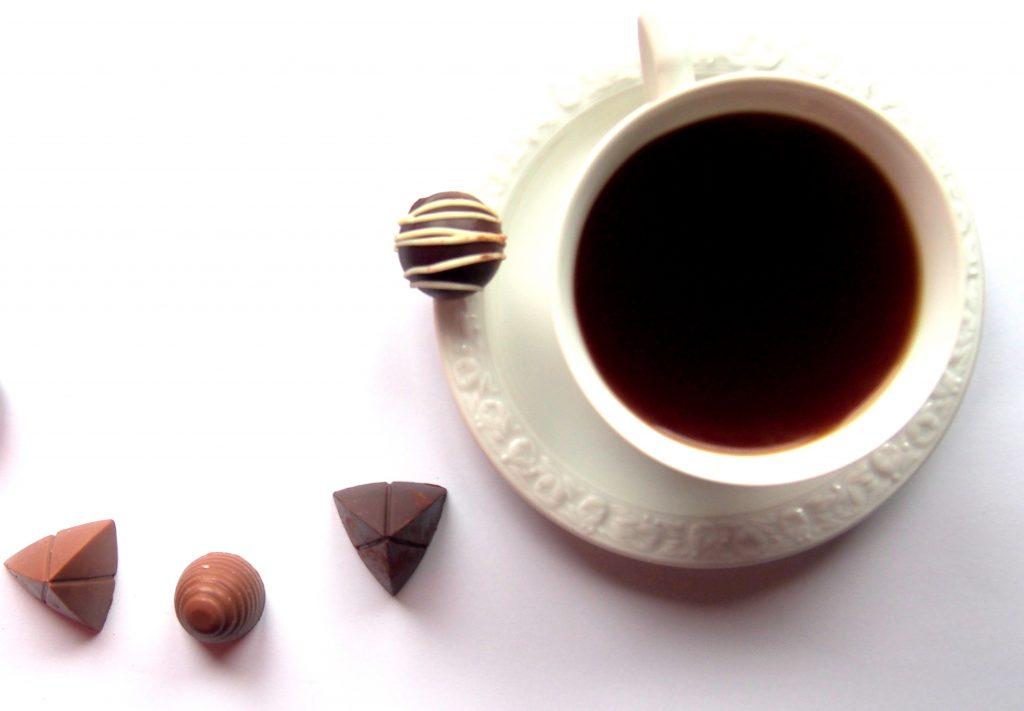 cafea fara zahar