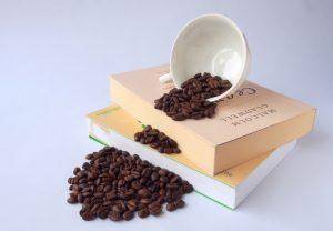 cafea de marca