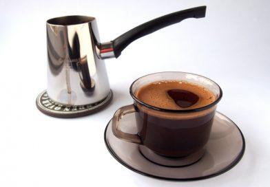 Cafea la Ibric facuta ca la carte