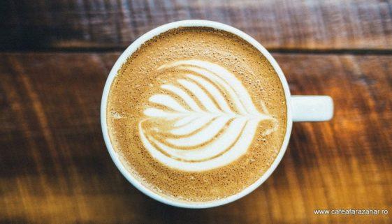 lapte-cafea-macchiato-flat-white-cappucino-latte