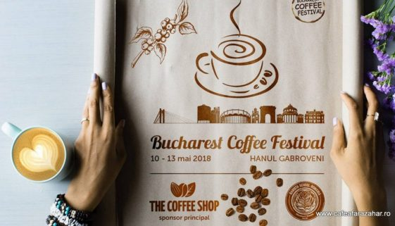 bucharest-coff-festival-2017