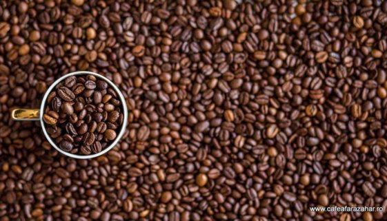 cafeaua-din-reclama