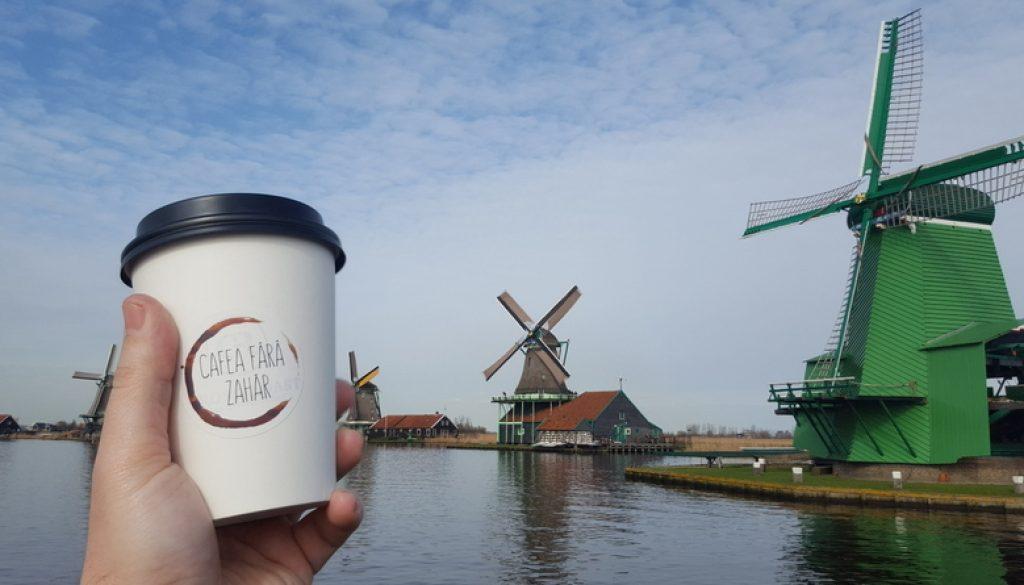 Amsterdam Coffee Festival1