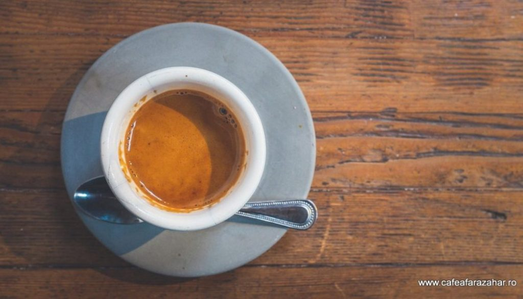 concurs cafea finalizat