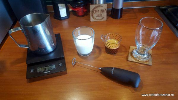 Cold brew 6 metode de a preparare a cafelei reci