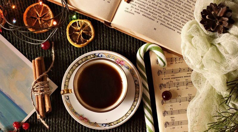 Tu ce cafea vei bea in dimineata de Craciun? Noi avem 10 idei.