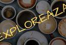 Am descoperit cafeaua de specialitate! Ce ma fac!?