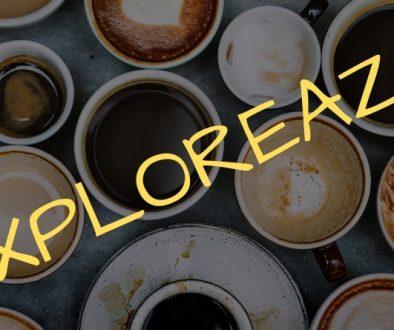 cum se face cafeaua