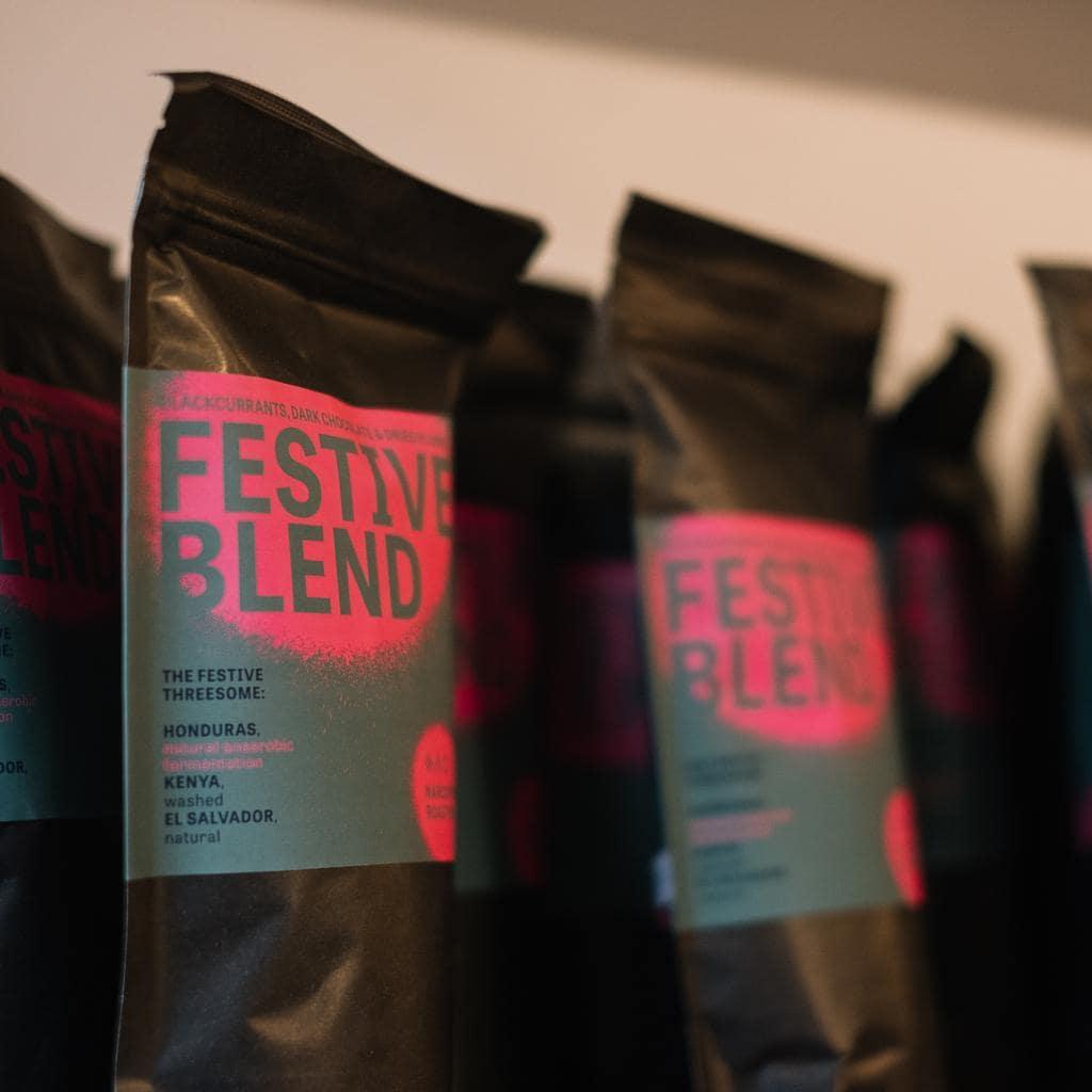 narcoffee festive blend-min