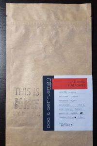Eticheta-cafelei-de-specialitate-1