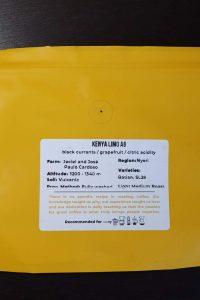 Eticheta-cafelei-de-specialitate-10