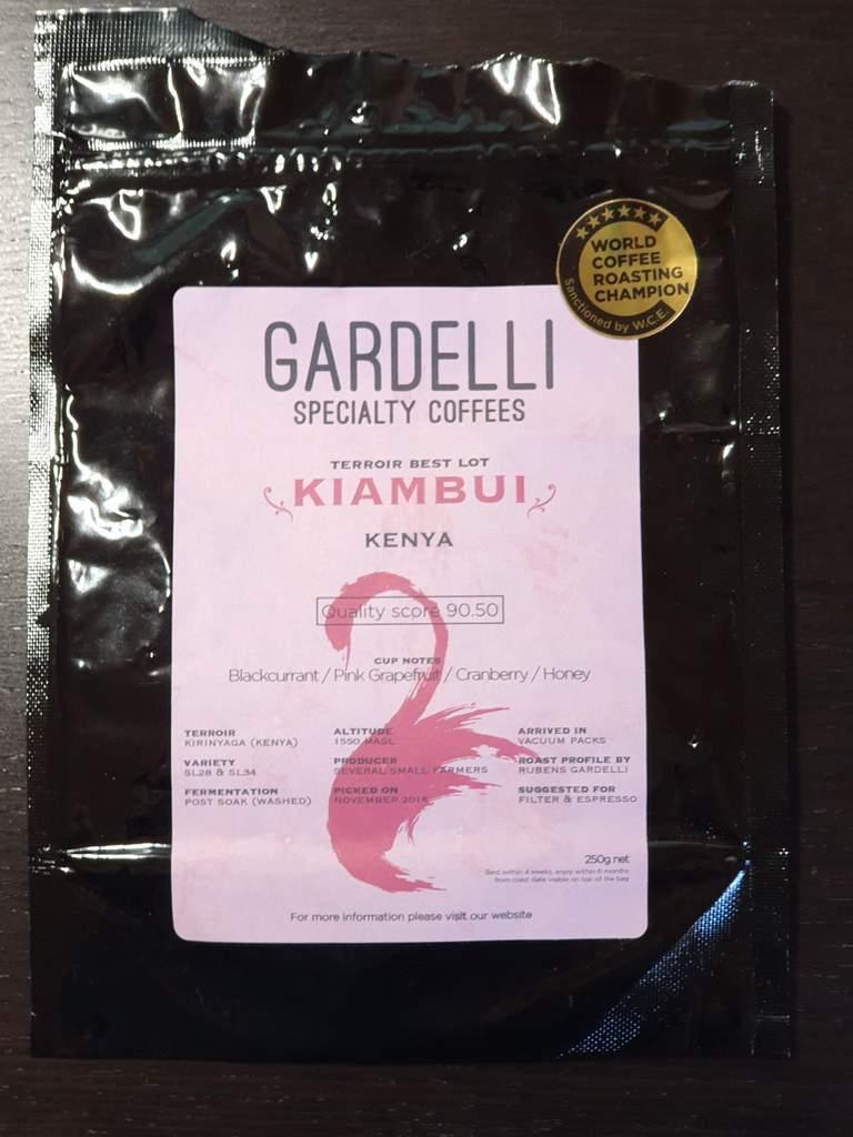 Eticheta-cafelei-de-specialitate-7
