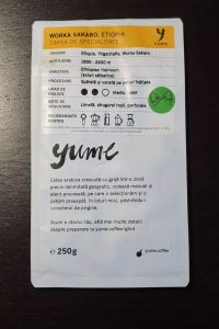 Eticheta-cafelei-de-specialitate-9