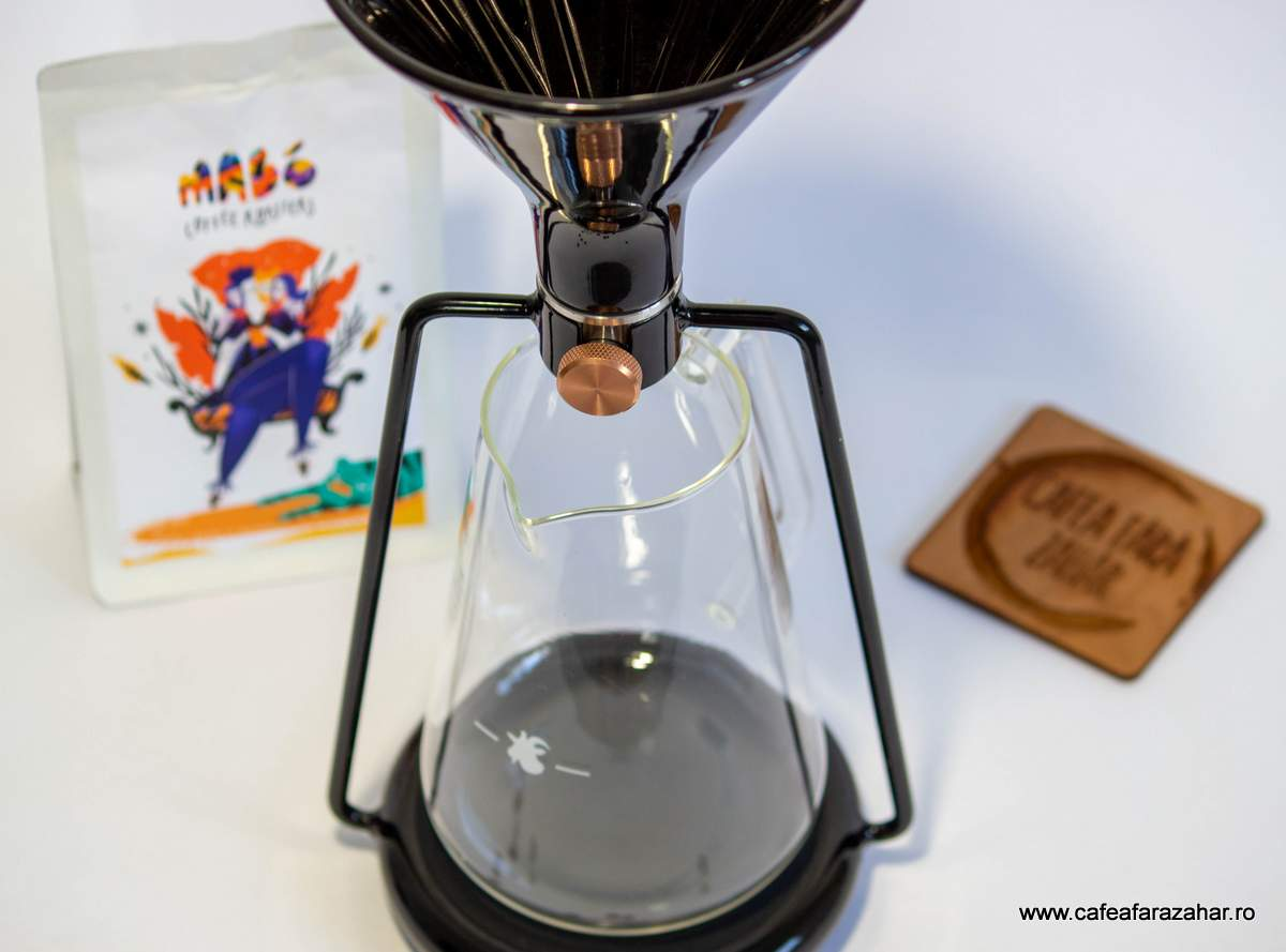 Gina Smart Coffee cafea fara zahar (4)-min