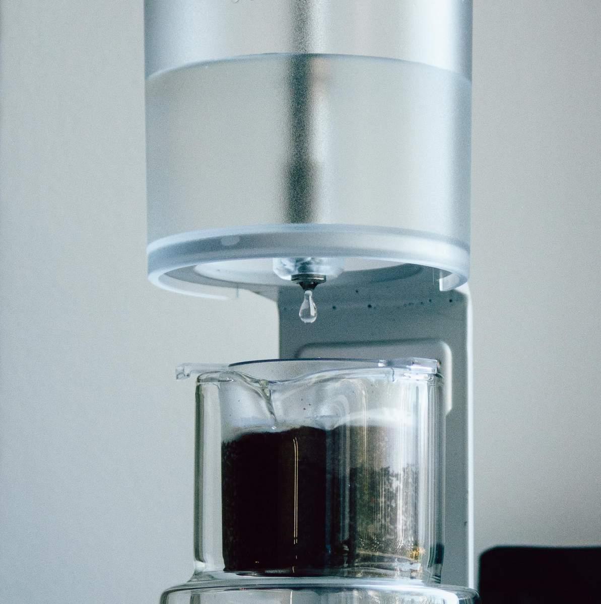 Breewer Madison la cafeafarazahar (3)-min