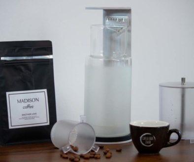 Breewer Madison la cafeafarazahar (4)-min