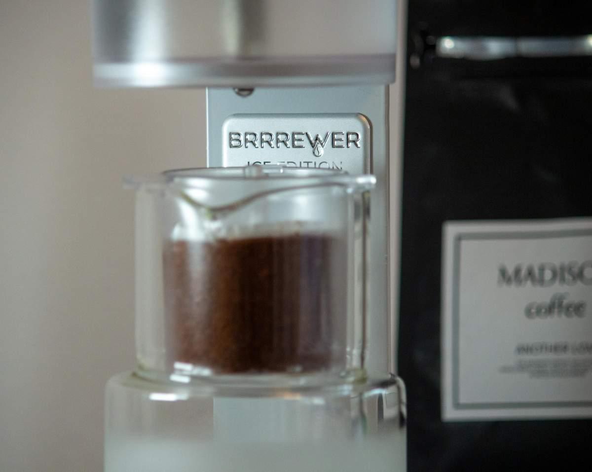 Breewer Madison la cafeafarazahar (5)-min